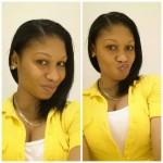 Guyanese woman goes missing in...