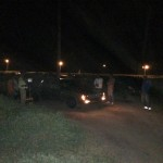 Decomposed body of woman found in Turkeyen bushes