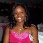 Durban Street Businesswoman goes missing
