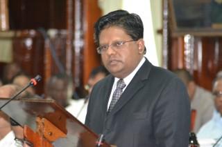 Finance-Minister-Dr-Ashni-Singh-presenting-the-2013-National-Budget