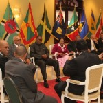 Time for CARICOM to act  -PM Gaston Browne