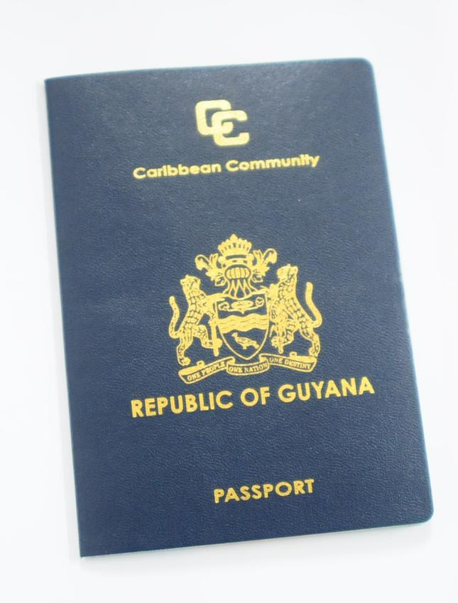 Two year birth certificate requirement for new passport ...