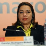 CARICOM takes its economic concerns to UN