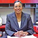 Guyanese Jacqueline Graham is new CCJ Registrar