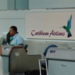 Caribbean Airlines Pilots go o...