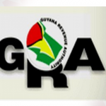 GRA Enforcement Officers want better working conditions and equipment