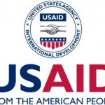 USAID adds US$500 Million to Caribbean AIDS Fight
