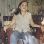 Plaisance woman found murdered in home