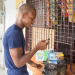 GT&T now offers Shop n Go Point of Sale service