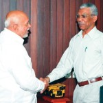 In-keeping-with-his-commitment-President-Ramotar-meets