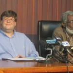 LEAD project back on track. US and Guyana reach agreements