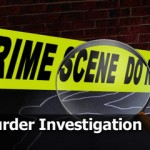 Better Hope man found murdered; Two in custody
