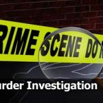 Police close to solving Brazilian gold miner murder case
