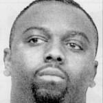 Guyanese born drug smuggler in...