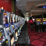 Princess Casino sued for $20 Million winnings