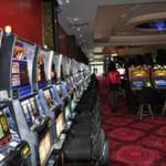 Princess Casino sued for $20 Million winnings