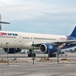 Travelspan and Dynamic are not scheduled carriers to Guyana