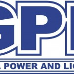 """GPL working to end """"load shedding"""" by Sunday"""