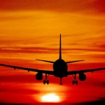 TravelSpan suspends service, seeks new partner