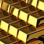 Gold production for 2016 estimated at 600,000 ounces