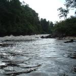 Mazaruni-River-rapids