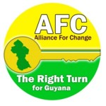 Two Hughes, Moses and Khemraj to battle for AFC Presidential Candidate spot