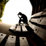 Guyana recorded highest suicide rate globally for 2012  -WHO