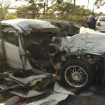 Mahaicony accident claims second victim