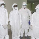 Caribbean planning greater response to Ebola