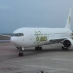 Fly Jamaica offers more options and comfort with new 767