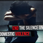 Op-ed: US Embassy speaks out on violence against women