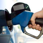 Government announces reduction of gas and diesel prices at Guyoil
