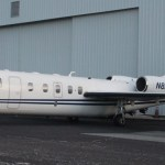 """Money Jet"" owner told US Customs he forgot he had money on plane"