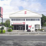 Scotia Bank Guyana could possibly feel effects of global job cuts