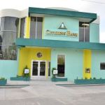 Citizens Bank opens New Amsterdam Branch