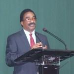 APNU confident of CJ granting Conservatory Order