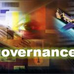 Govt. tries to salvage problem plagued e-governance project