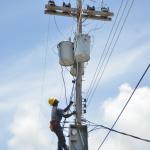 GTT, E-Networks deny free usag...