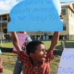 Top  Cop promises swift probe ...