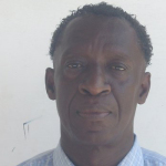 Guyanese teacher dies in Antigua prison after found guilty of rape