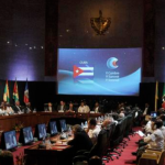 CARICOM renews calls for end to US embargo on Cuba