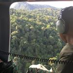 Authorities end search for missing ASL plane