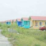 20130407houses
