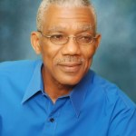 PNC Reform supports Granger as APNU Presidential Candidate
