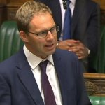 Democracy has been put on hold in Guyana   -UK Foreign Minister