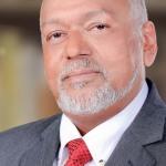 Guyana-president-Donald-Ramotar