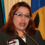 Minister-Rodrigues-Birkett-at-39th-COTED-Nov-2014-1024x682