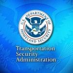 TSA officials to visit and assess security at Cheddi Jagan Airport