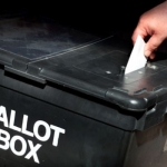 PPP wants background checks for Polling day staff