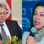 Ayre to Rodrigues-Birkett:  Focus on concerns about your Prorogation